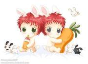 anime babies baby adoption
