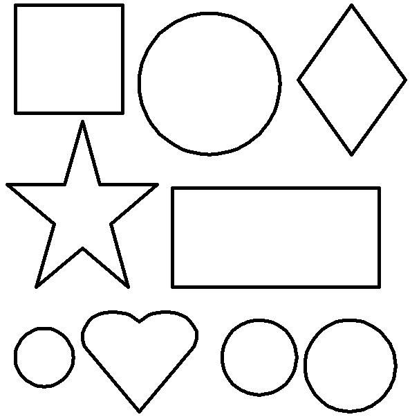 FREE printable activities, lesson plans, theme based