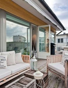 House also spacious yet very cozy top floor apartment in stockholm http rh za pinterest