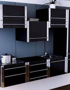 Interiors also organizable kitchen tags organization minimalist storage rh pinterest