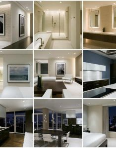 Interior designing tips and home decoration  beauty designed suitable for your wonderful also clients cleaning cb private house services pinterest rh