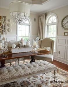 Inspiring  dreamy charisma design cape cod cottagefrench country homesfamily also ideas pinterest room rh