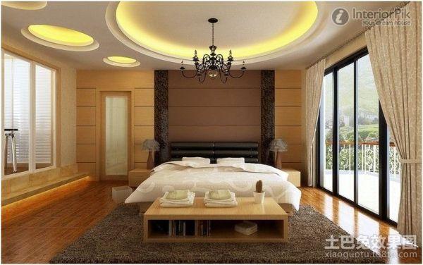 master bedroom ceiling design false ceiling design for master bedroom | Interior Architecture | Pinterest | Master bedroom