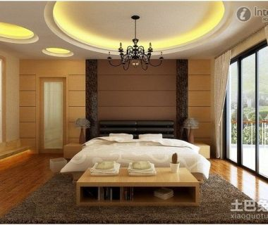 false ceiling design for master bedroom | ideas for the house