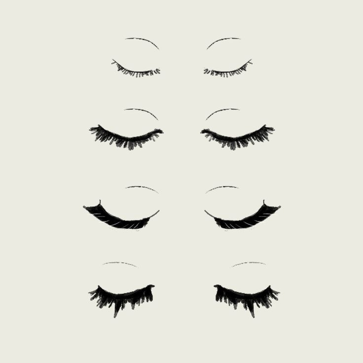Best 25+ What are eyelash extensions ideas on Pinterest