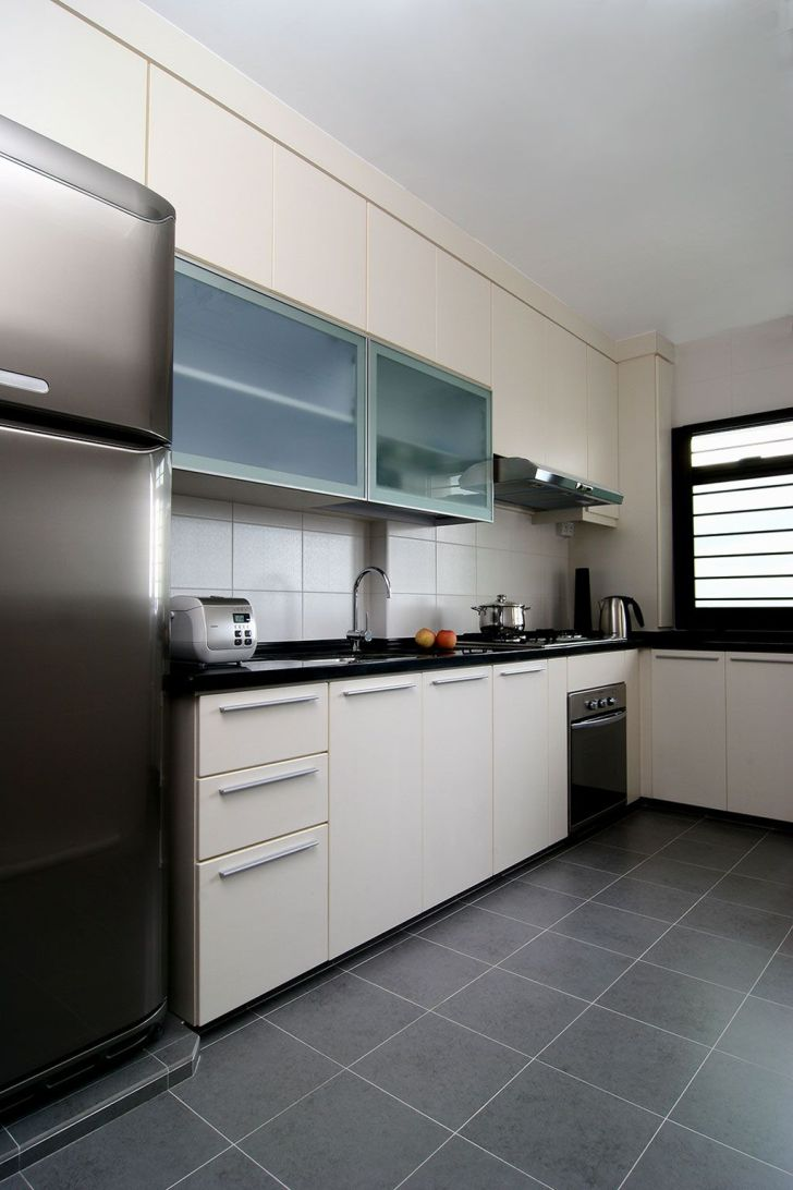 Kitchen Cabinets: Interior Design For Kitchen For Flats. Wallpaper Interior Design For Kitchen Flats Computer High Resolution Stirlinghdbkitcheninteriordesign Pixels