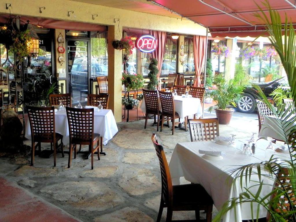 restaurant patio designs  Google Search  Patio Design