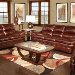 Clean Leather Sofa With Damp Cloth Dark Gray Chaise Lounge Wipe Products Distilled Water Using A To Remove Body Oils