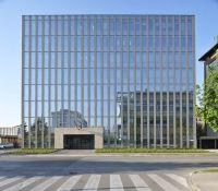 OFFICE BUILDING FACADE DESIGN - Penelusuran Google ...