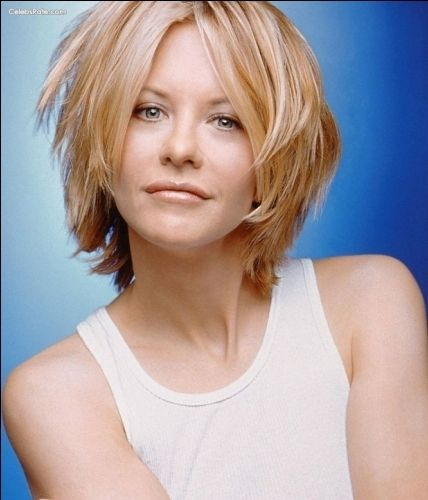 Great Blunt Layered Bob Hairstyles I Like Pinterest Coupe