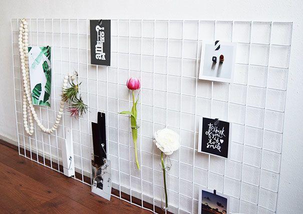 gaaspaneel  Wandrek  Pinterest  Wandrek en Ideen