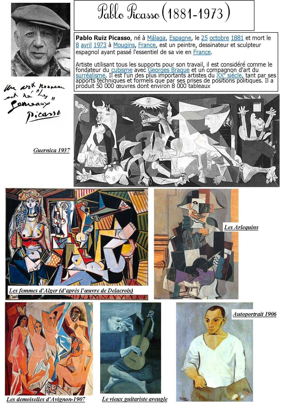 09 Arts Visuels Histoire De L Art
