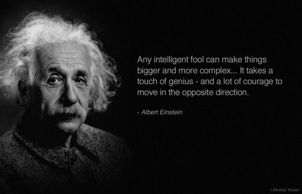 20 Famous Einstein Quotes About School Pictures And Ideas On Meta