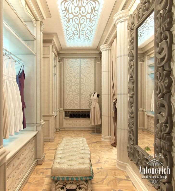 Interior Design: Interior Design Dressing Room. Dressing Room Design In Dubai Interior Wallpaper Of Computer Full Hd Pics