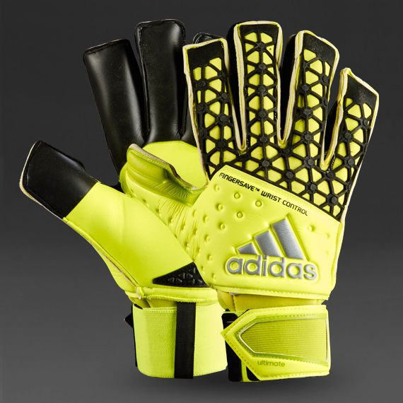adidas ace zones fingersave ultimate