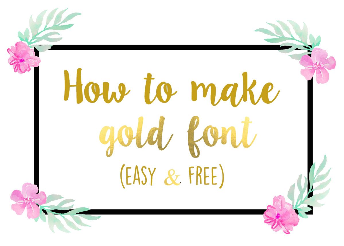 Make Your Own Cursive Writing Worksheets