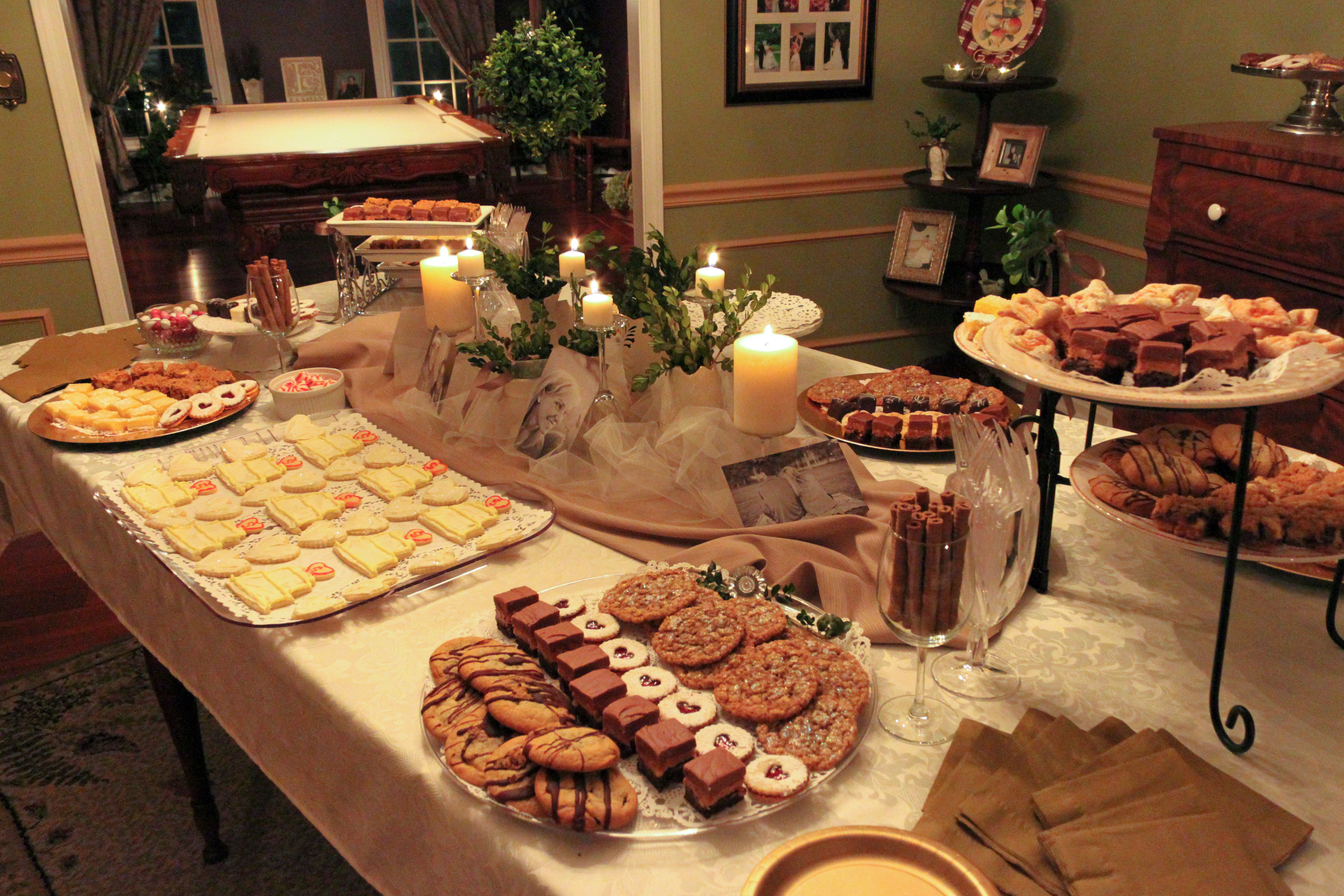 House Engagement Party Ideas House Interior
