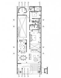 Minimalist-Traditional-Japanese-House-Floor-Plan ...