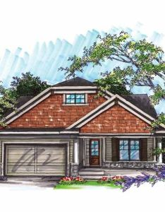Ranch house plan with square feet and bedrooms from dream home source also rh pinterest
