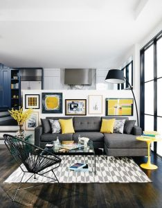 The role of colors in interior design also house remodeling rh pinterest