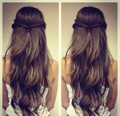 Cute Easy Hairstyles Ideas For Girls Searches Hairstyles For