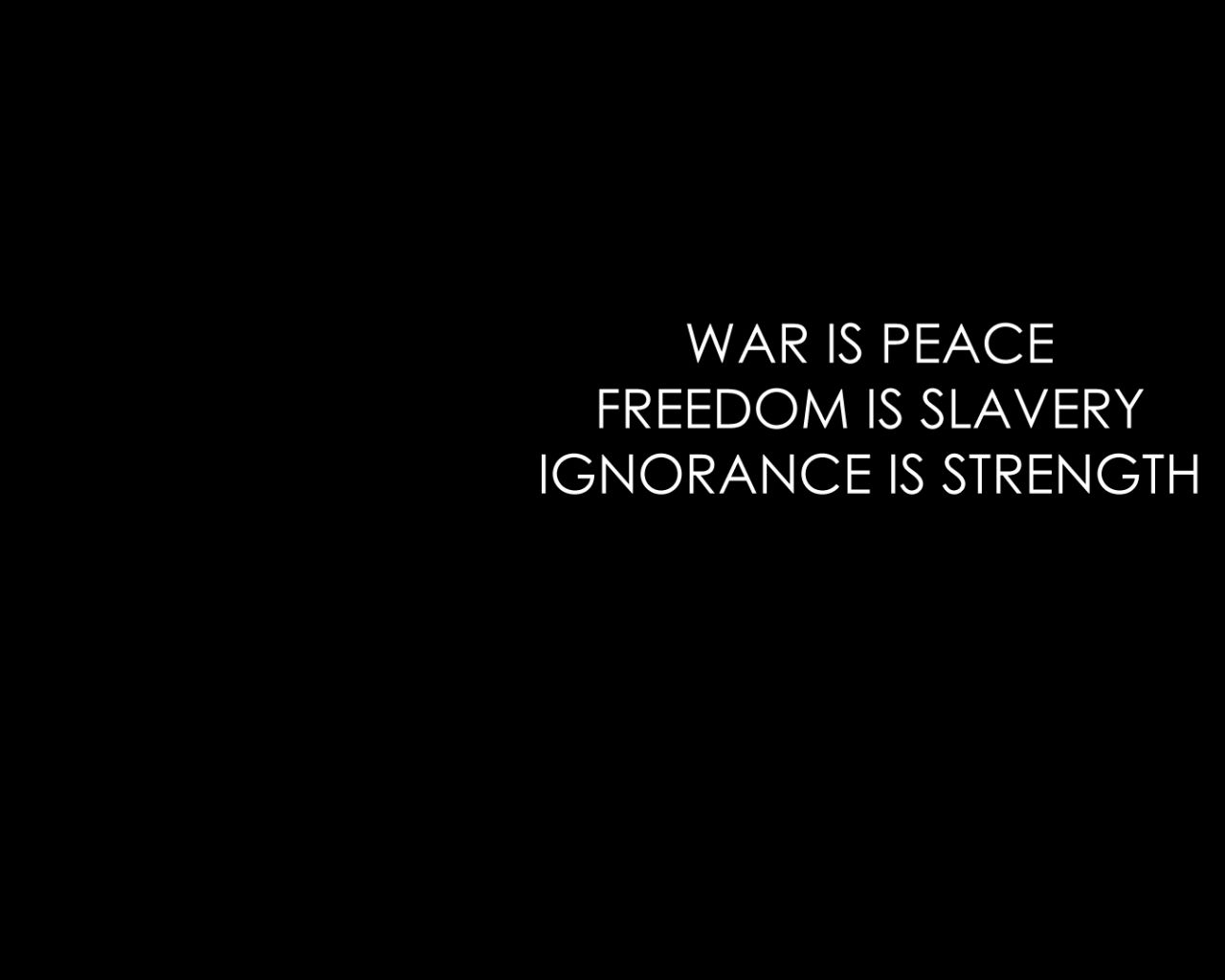 George Orwell 1984 Quotes 1984 Quotes Hopelessness Quotes Images Picture