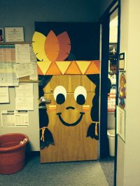 Indian Classroom Doors | Continue with Facebook Sign up ...