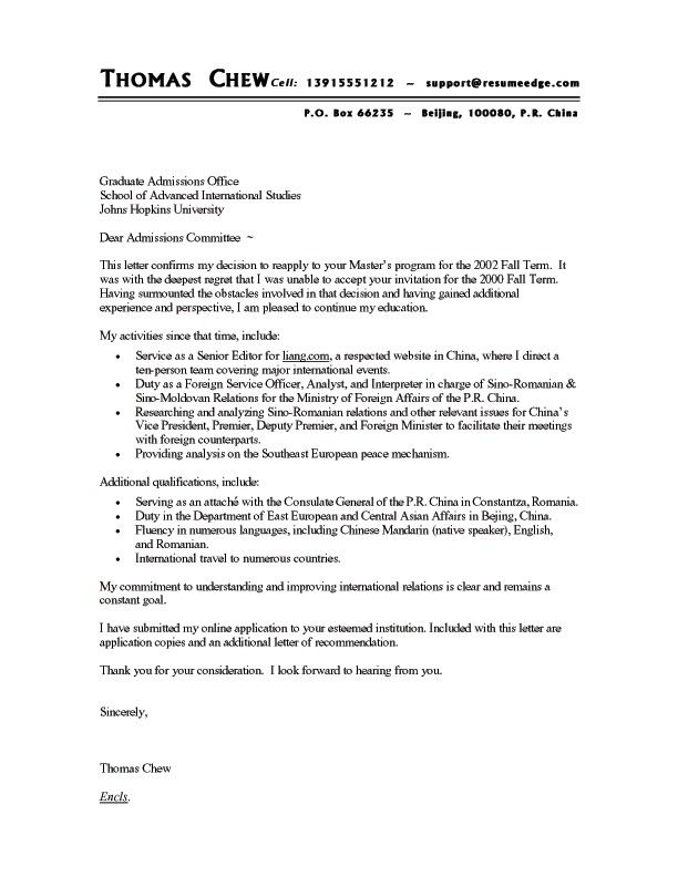 Cover Letter For Resumes Examples Healthcare Nursing Sample Cover