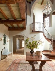 spanish homes for your inspiration my dream housedream also luxury and house rh pinterest