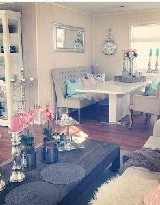 how to decorate your first apartment easily and cheaply also rh pinterest