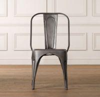 Vintage Steel Desk Chair   Desks & Vanities   Restoration ...