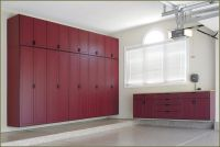 Garage Cabinets Plans Plywood | House Ideas | Pinterest ...