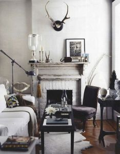 Explore small living rooms room ideas and more also supermarie stay pinterest rh