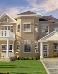 Exterior home design styles photos on simple designing inspiration about fancy also house paint fabulous rh pinterest