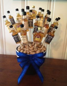awesome th birthday party ideas for men also best surprise paco images on pinterest rh uk