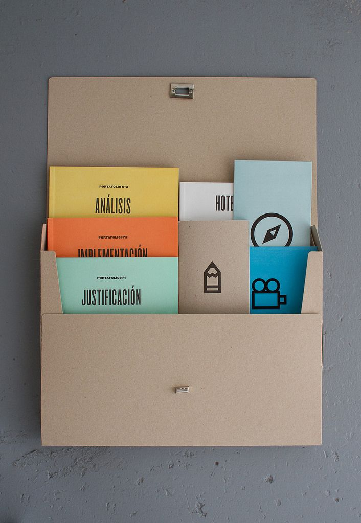 This Would Be A Great Design For A Personal #stationery