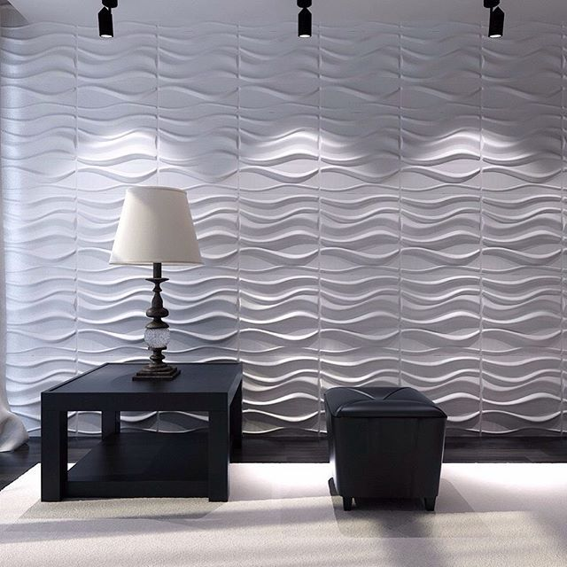 Beautiful space  wall panel bespoke furniture also flat pinterest rh