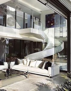 Explore silver room mansions homes and more also pin by linda harrison on better be home soon pinterest rh