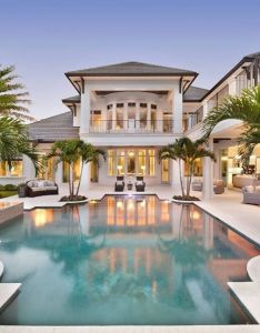 Dream home by bsbe custom homes also designers pinterest house rh