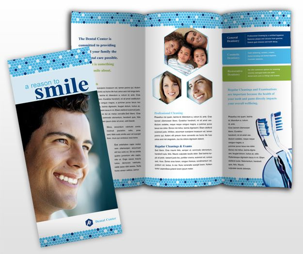 Smile! Your Customers Will Be Able To Easily Learn How To Maintain