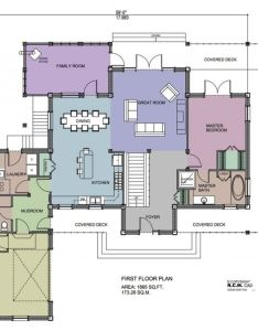 On the large side with family upstairs guestrooms main sq ft also rh pinterest