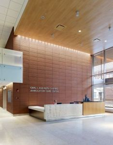 Boston medical center tk   architects also pactor mec showcase spijkenisse idea pinterest rh