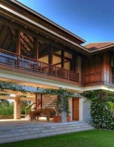 Bdd      ae  asian housethai also house pinterest rh