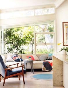 Inspiring spaces via  house in the hills also loft ideas pinterest rh
