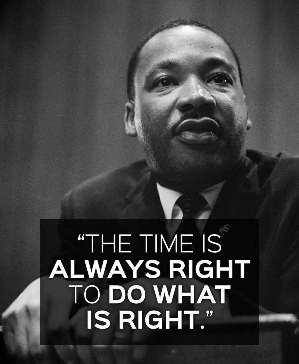20 Animal Rights Quotes Martin Luther King Jr Pictures And Ideas On