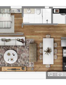 Smart  lageado also pequenas casas pinterest tiny houses rh