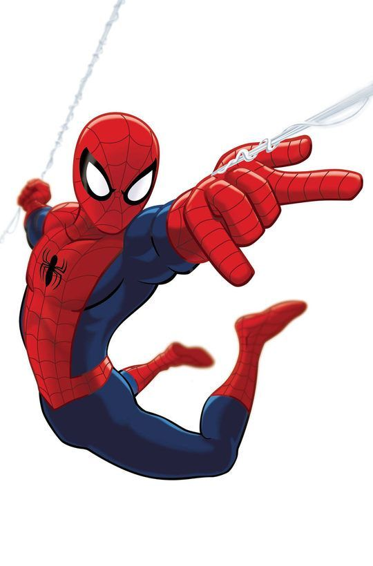 Spiderman Car Walmart