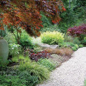 Garden Borders Design Garden Design