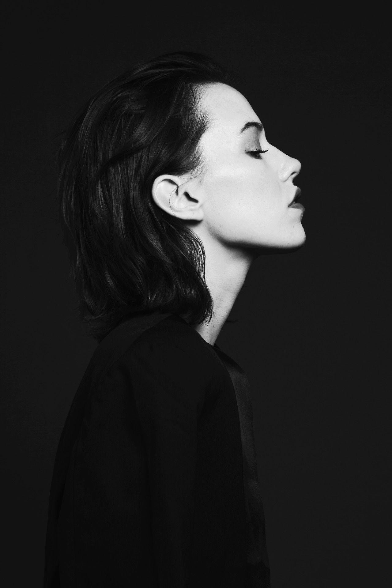 Back Side Girls Profile Pic