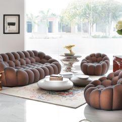Designer Sofa Sets With Prices In Delhi Used Camper Sofas Roche Bobois New India Bubble Showroom